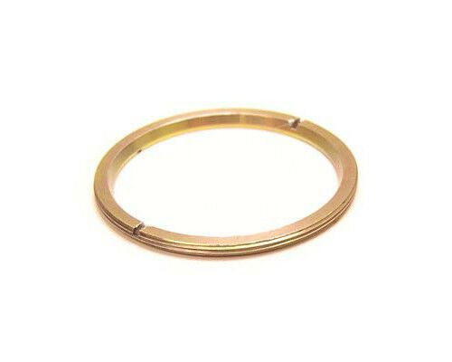PVS-14 or Anvis Tube Retainer Ring P/N 5002569 Mil-Spec NSN 5855-01-151-4226 NEW