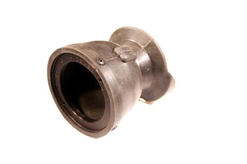 AN/PVS-4, PVS-2, TVS-5 Shuttered Rubber Eyeguard Assembly, SM-D-850120-1, NEW
