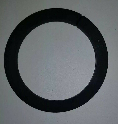 PVS-4 Objective Focus Stop Ring PN 111799-1