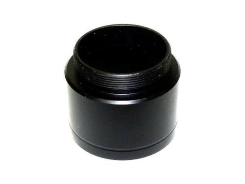 Night Vision Magnetic Compass Adapter, PVS-14 PVS-7 ITT 150 160 220 222 250 260