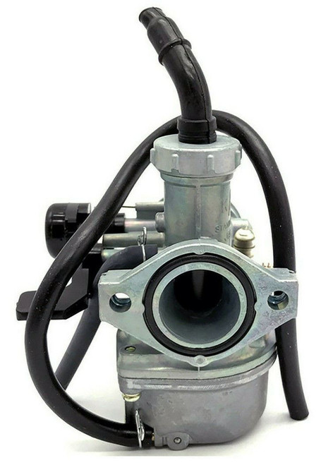 PZ25 Carburetor 70cc 90cc 100cc 110cc 125cc ATV Quad Dirt Bike Go Kart Scooter
