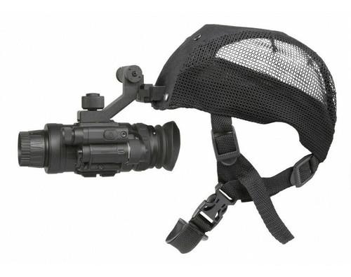 GM WOLF-14 NL3 Gen 2 Compact Rugged Night Vision Monocular 11W14122103031 (AGM WOLF-14 NL3)