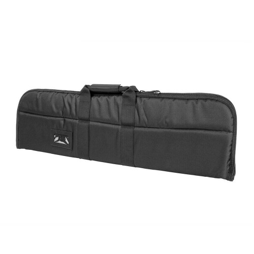 NcSTAR CV2910-34 inch  x 10 inch High Padded Rifle Case High Density Foam