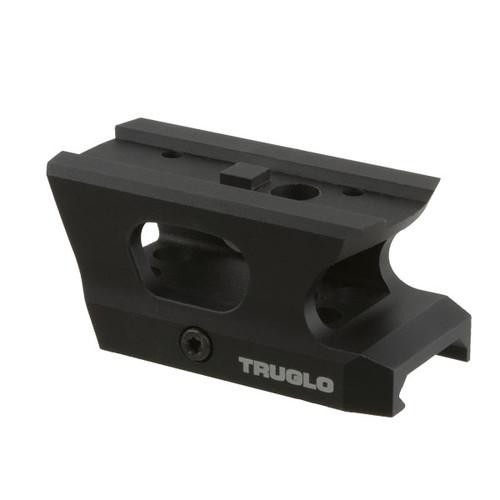TRUGLO IGNITE™ MINI COMPACT 22MM RED•DOT SIGHT