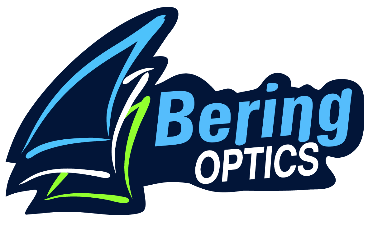 Bering Optics