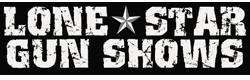 logo-company1.png