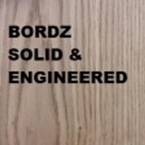 Bordz