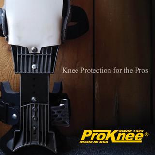ProKnee Kneepads