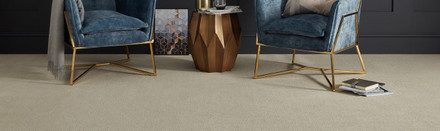 Cormar Carpets Quality British Made Carpets