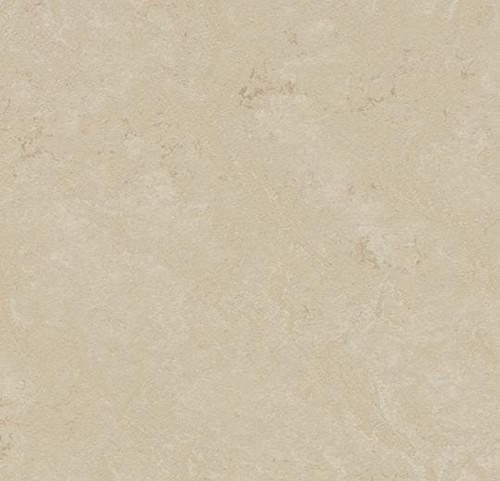 Forbo Marmoleum Decibel 371135 cloudy sand