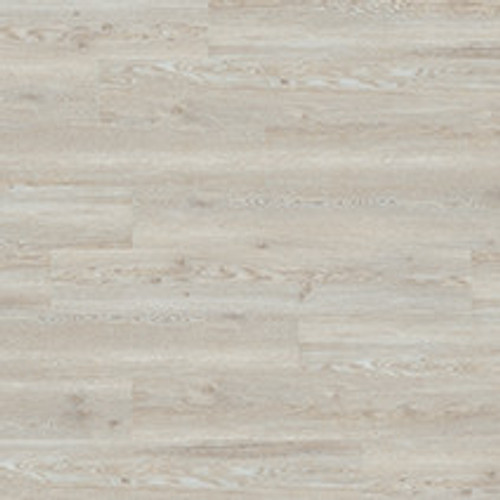 Affinity255 PUR LVT Planed White Oak 9872