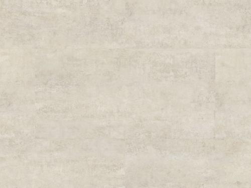 Camaro Stone and Design PUR White Metalstone 2332