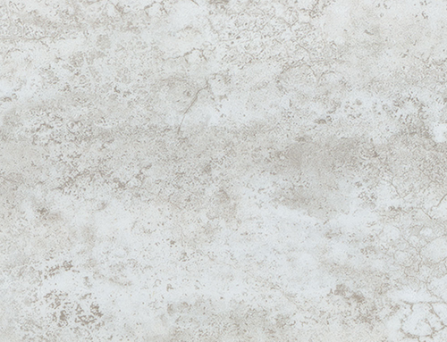 Camaro Stone and Design PUR Glacier Slate 2345