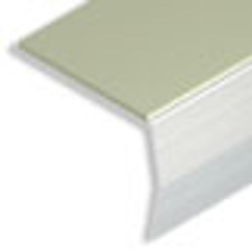 Gradus A Range Aluminium Nosings