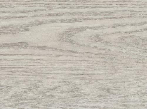 Expona Bevel Line Wood PUR Scandinavian White Oak 2817