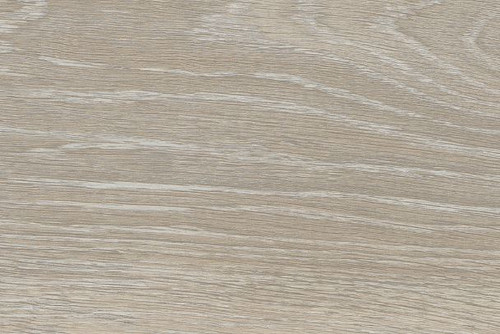 Expona Bevel Line Wood PUR  Harewood Limed Oak 2823