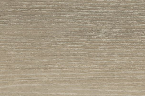 Expona Bevel Line Wood PUR Grey Ash 2998