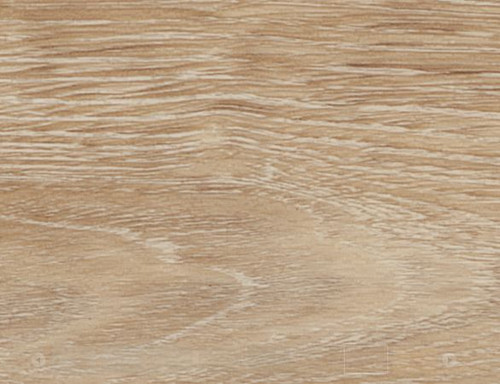 Expona Bevel Line Wood PUR Blond Field Ash 2813