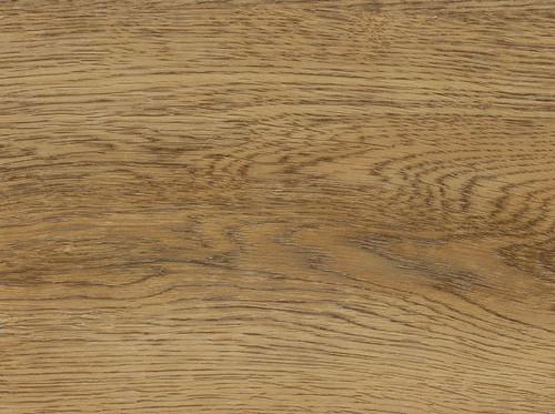 Expona Bevel Line Wood PUR Enriched Variety Oak 2815