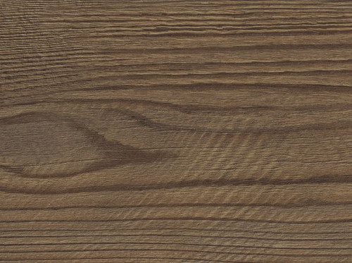 Expona Bevel Line Wood PUR Stained Heart Pine 2822