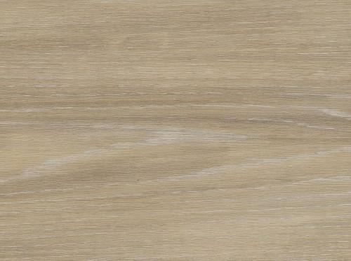 Expona Bevel Line Wood PUR Laurel Limed Oak 2819