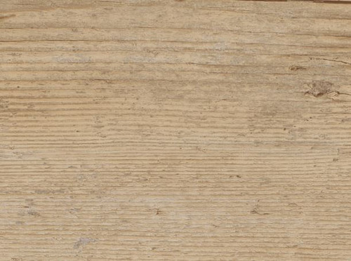 Expona Bevel Line Wood PUR Boardwalk Variety Oak 2816