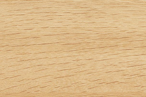 Expona Bevel Line Wood PUR Light Oak 2971