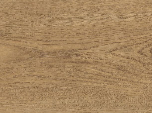 Expona Bevel Line Wood PUR Greenwich Oak 2821