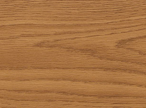 Expona Bevel Line Wood PUR Rich Oak 2975