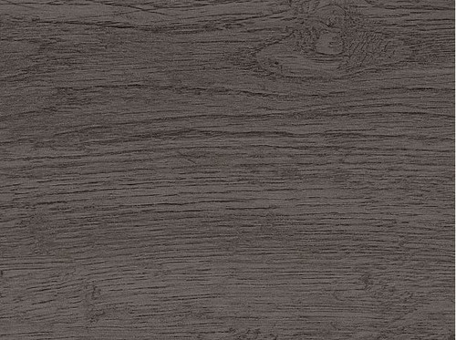 Expona Bevel Line Wood PUR Smoked Chestnut 2999