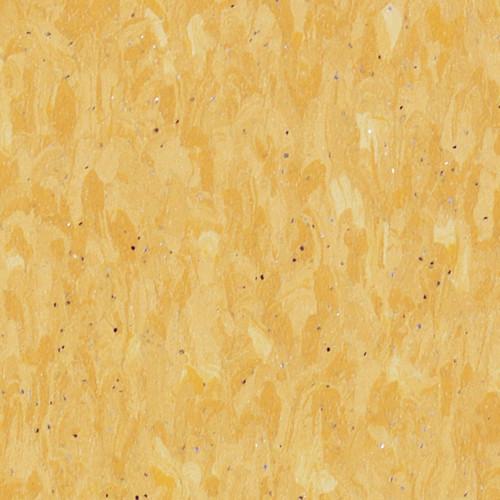 Tarkett Granit Safe.T Granit Yellow 0703