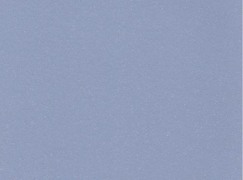 Polyflor Polysafe Verona PUR Pacific Blue 5228