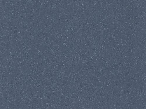 Polyflor Polysafe Verona PUR Midnight Blue 5238