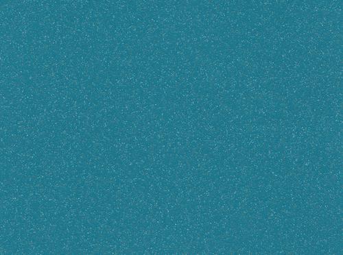 Polyflor Polysafe Verona Neptune 5239
