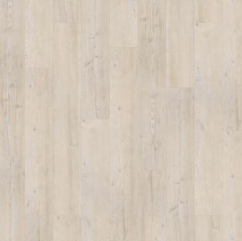"Lifestyle Colosseum Limed Oak 7"" Plank"