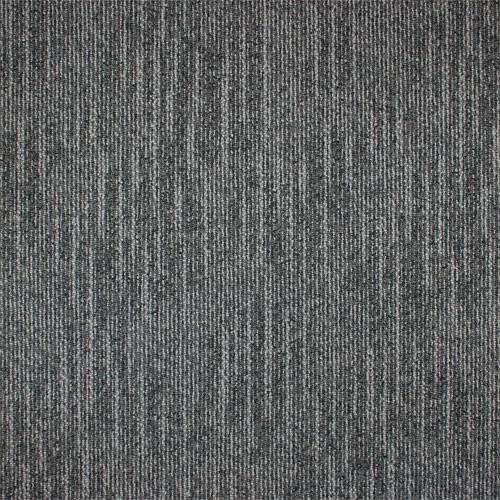 Gradus Cityscene Granite 06109