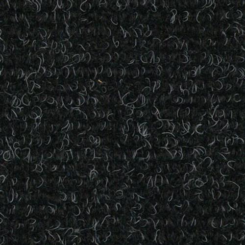 Rawson Eurocord Tiles Thunder