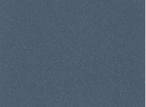 Polysafe QuickLay PUR Midnight Blue 6245