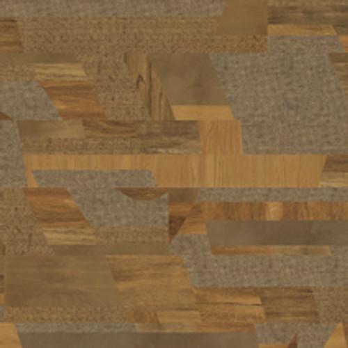 Polyflor Expona Design Stone and Abstract Sepia Medley 9127