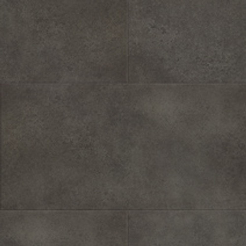Polyflor Expona Design Stone and Abstract Factory Cement 9137