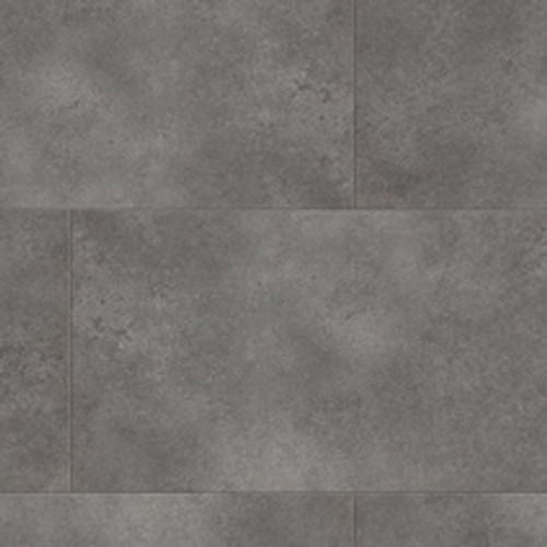 Polyflor Expona Design Stone and Abstract Subway Cement 9133
