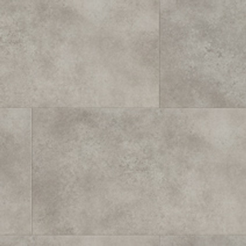 Polyflor Expona Design Stone and Abstract Wet Cement 9135