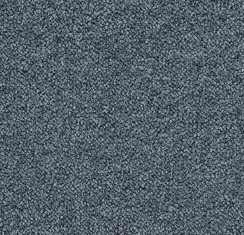 Forbo Tessera Chroma 3615 Nautical