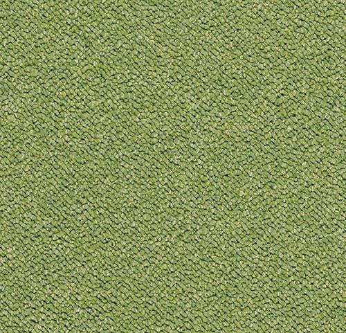 Forbo Tessera Chroma 3617 Botanical
