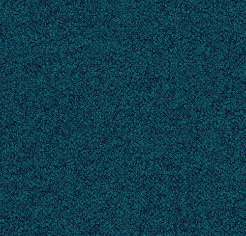 Forbo Tessera Chroma 3619 Jungle