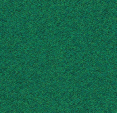 Forbo Tessera Chroma 3620 Evergreen