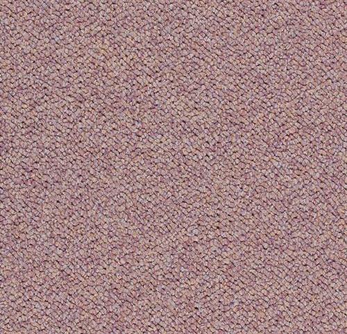 Forbo Tessera Chroma 3622 Wisteria