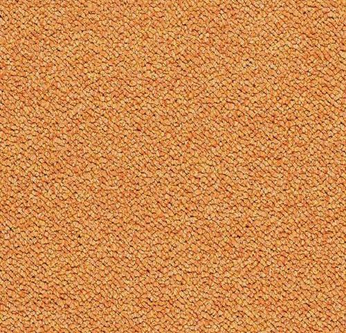 Forbo Tessera Chroma 3623 Tangerine
