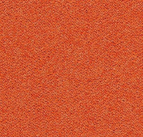 Forbo Tessera Chroma 3625 Calypso