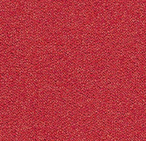 Forbo Tessera Chroma 3626 Cardinal